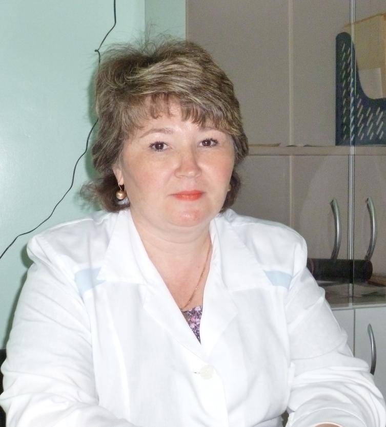 Женская консультация тимашевск запись к врачу