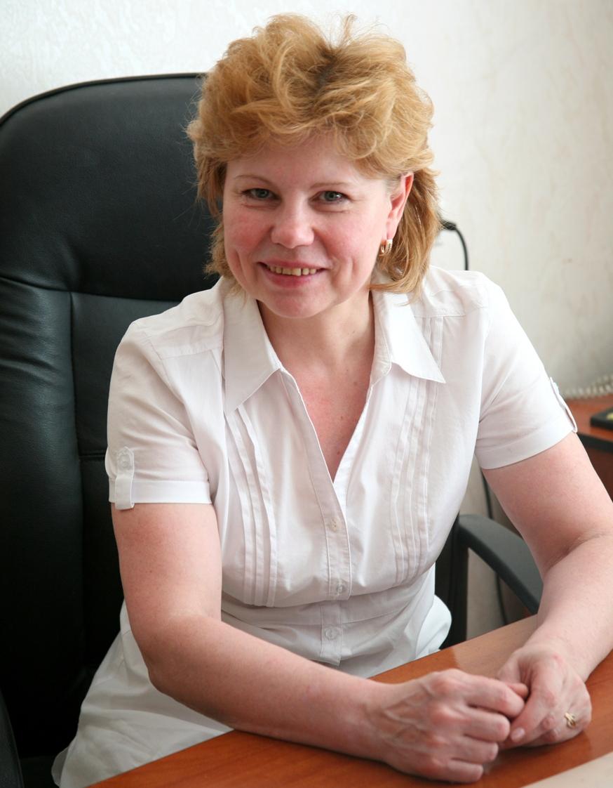 Секретарша нина фото 18 фотография