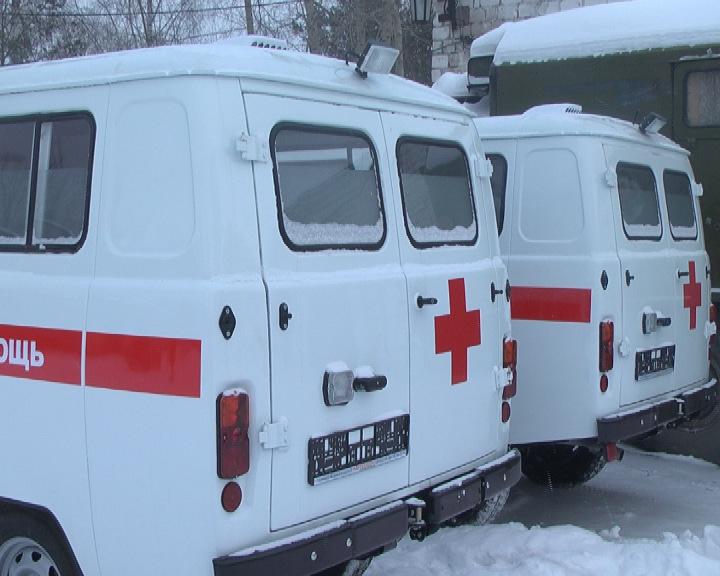 Комильфо медицинский центр челябинск официальный сайт отзывы